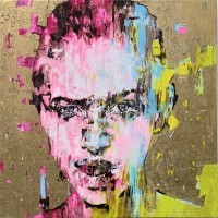 Marco Grassi - Force (Limited ed.)