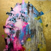 Marco Grassi - Considering (Limited ed.)