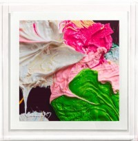 Damien Hirst - Forever (Edition 1201/2573)