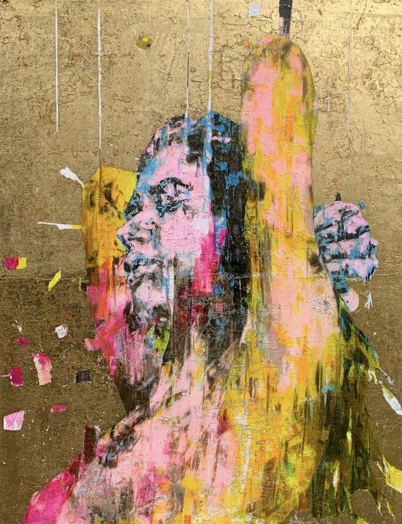Marco Grassi - Glory (Limited ed.)